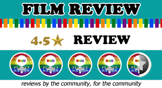4.5 star film review of Freelancers Anonymous on Planet Nation