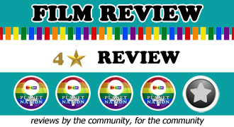 4 star film review