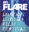 BFI Flare London LGBT Film Festival 2018