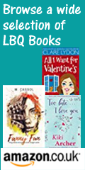 Buy lesbian books on Planet Nation & support lesbian authors