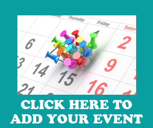 click here to add your event