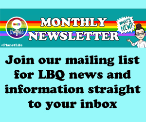 Join the Planet Nation mailing list