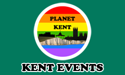 Kent LBQ Events