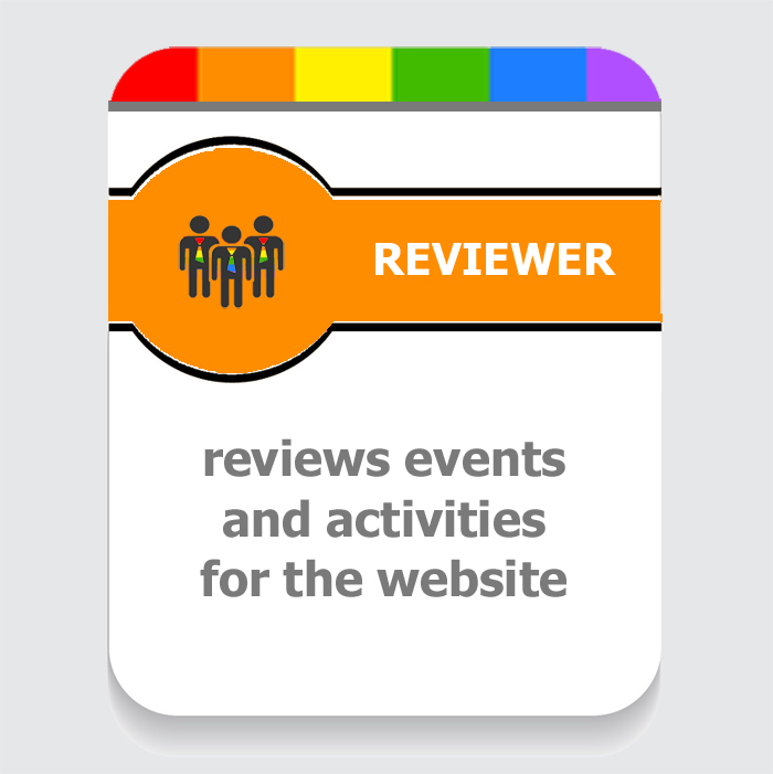 Planeteer - reviewer