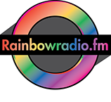 Rainbow Radio Logo