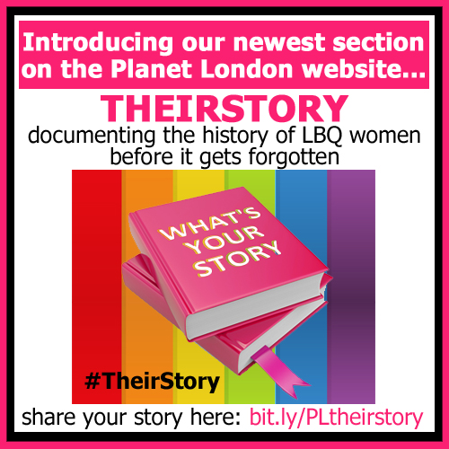 TheirStory